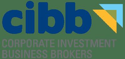 CIBB Logo