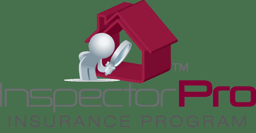 Inspector Pro Insurance Logo