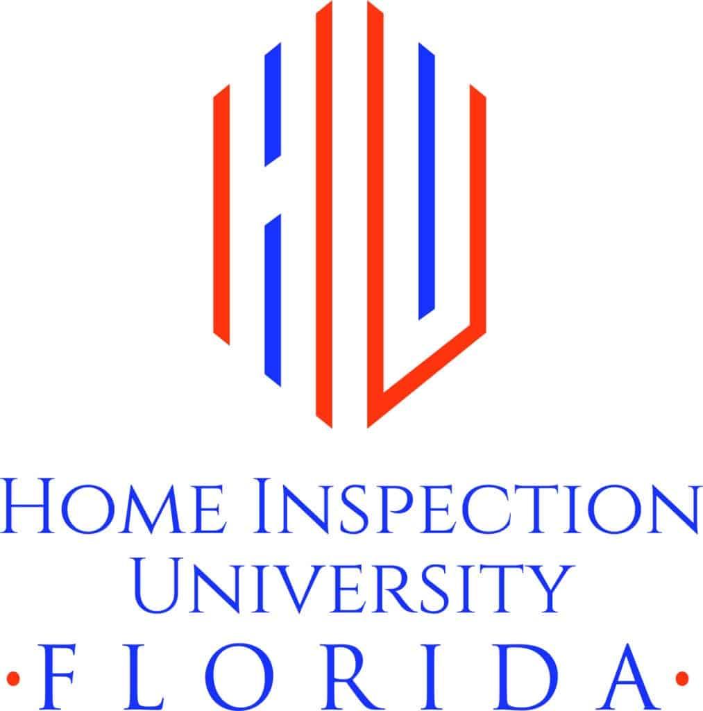 HIU Logo