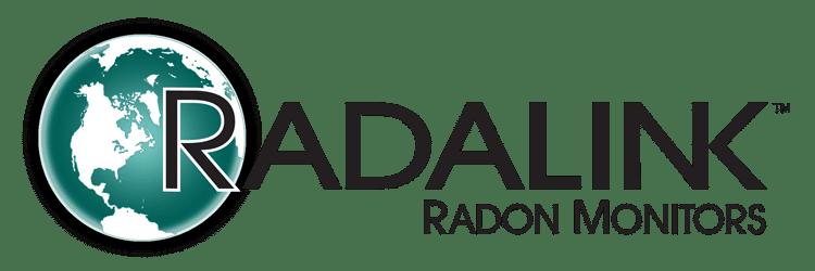 RadaLink Logo