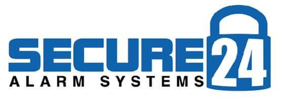 Secure241 Logo